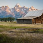 schweiger ranch